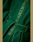 zelena s ostrejsi detail kolem pasku3