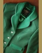 zelená, zelená, hnědá4