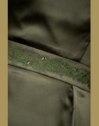 tmave zelene 3