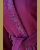 malinovo - švestkové paleto 3