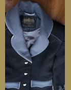 černý kabát 3